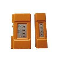 Tester HL-00 Led Cable Utp Rj-45 8P8C Cable Stp