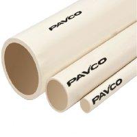 "Tubo de Presion 1/2"" X 1 RDE 9 Pavco"