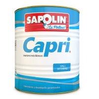 Vinilo Capri T2 1/4 Gl Blanco