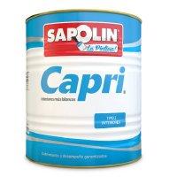 Vinilo Capri T2 1Gl Blanco