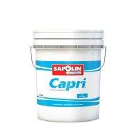 Vinilo Capri T2 2.5Gl Blanco