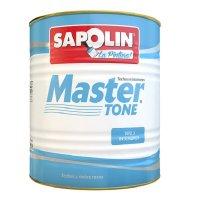Vinilo Master T3 1Gl Blanco