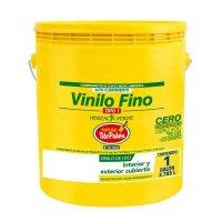 Vinilo T1 1gl Almendro Mate Tito Pabon