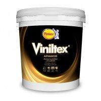 Vinilo T1 Viniltex 2.5gl Blanco Puro