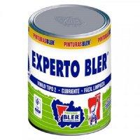 Vinilo T2 Experto Bler® 1Gl Blanco