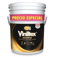 Vinilo Viniltex 5gl Blanco Precio Especial
