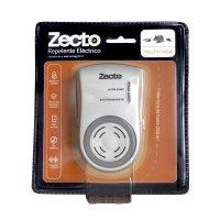Zecto Repelente Eléctrico Multiaccion