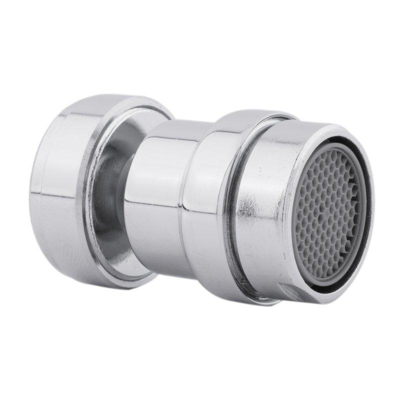 Aireador Dirigible BL-2360-11 Metal