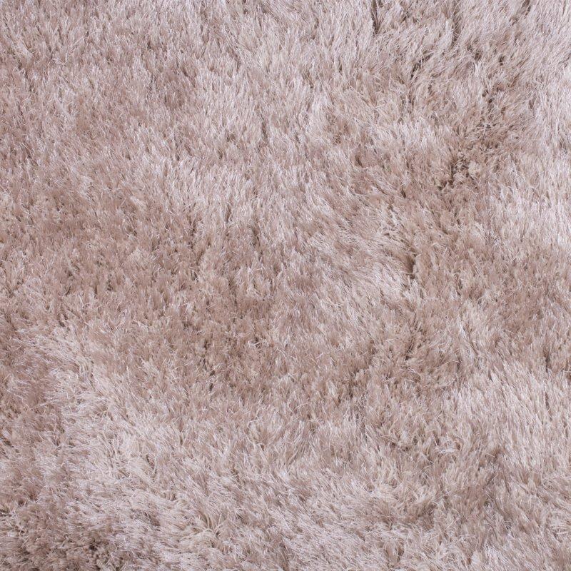 Alfombra Bengala 120x170 Cm Beige