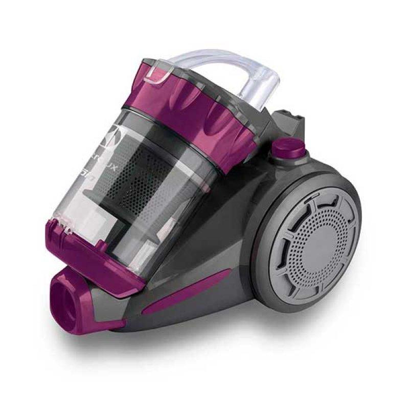 Aspiradora Electrolux Spin 1000w Abso1