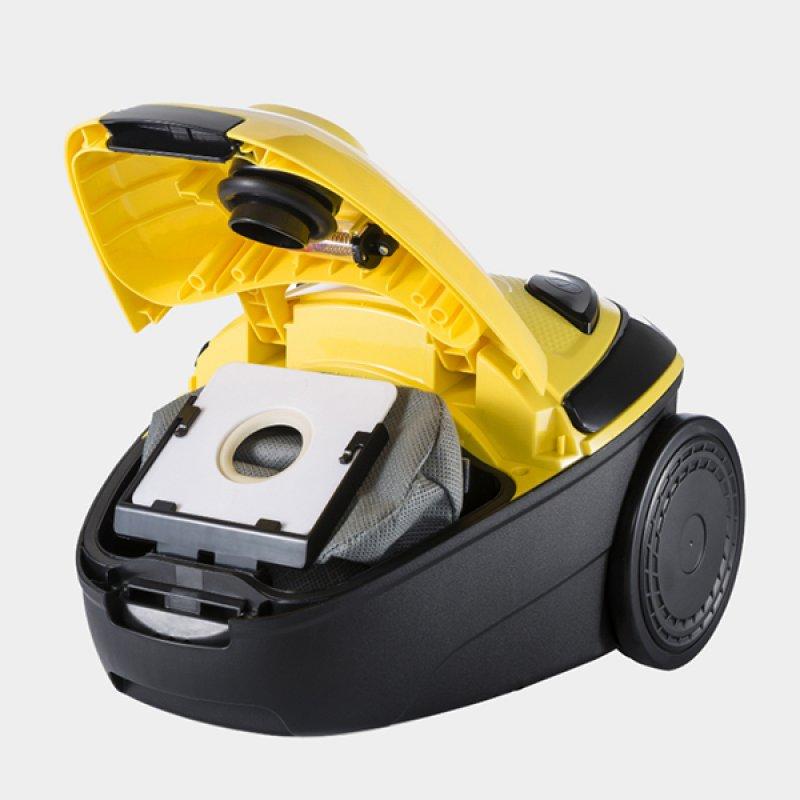 Aspiradora Karcher Vc1