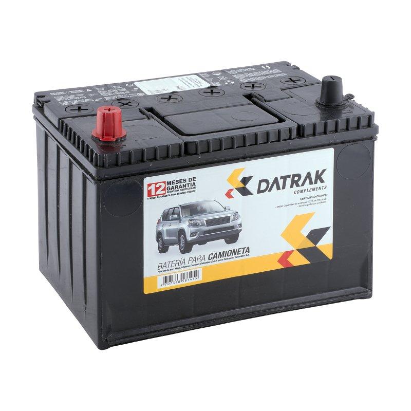 Batería 34850 Mc
