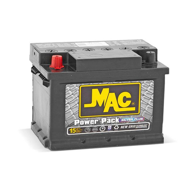 Batería 42I700 750 Amp 12V