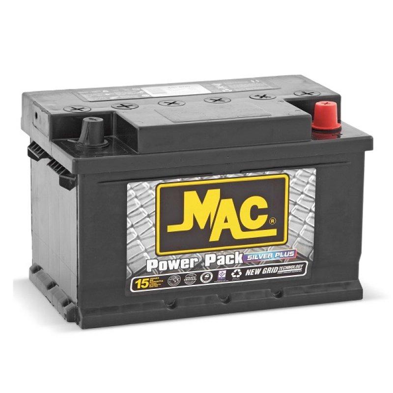 Batería 48IST-800 x800 amp