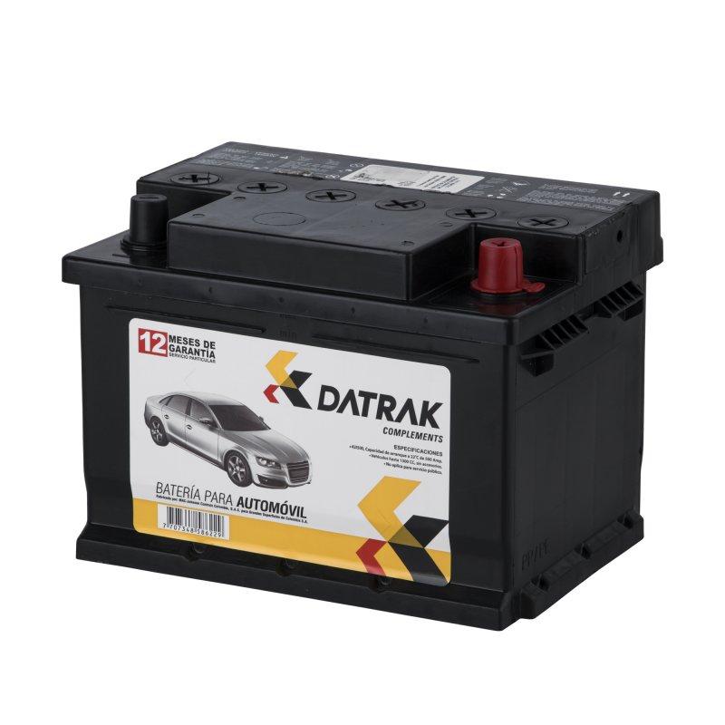 Batería Automóvil 42I500MC 12V
