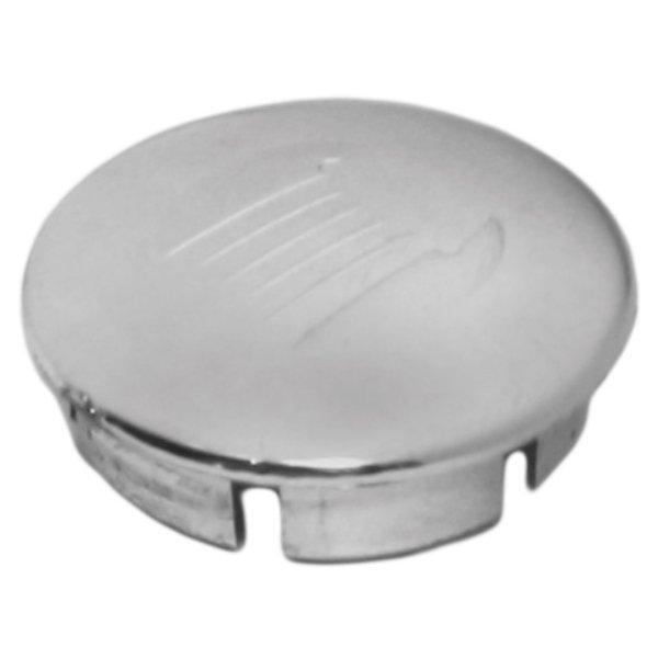Botón Manijas RB - 0015 - 11 Helvetia Cromados