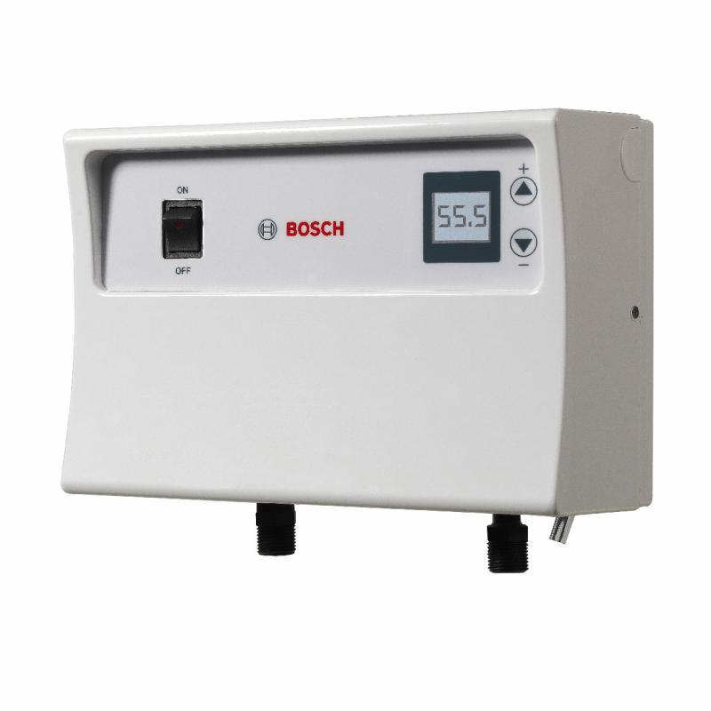 Calentador Bosch Eléctrico 12Kw 220V