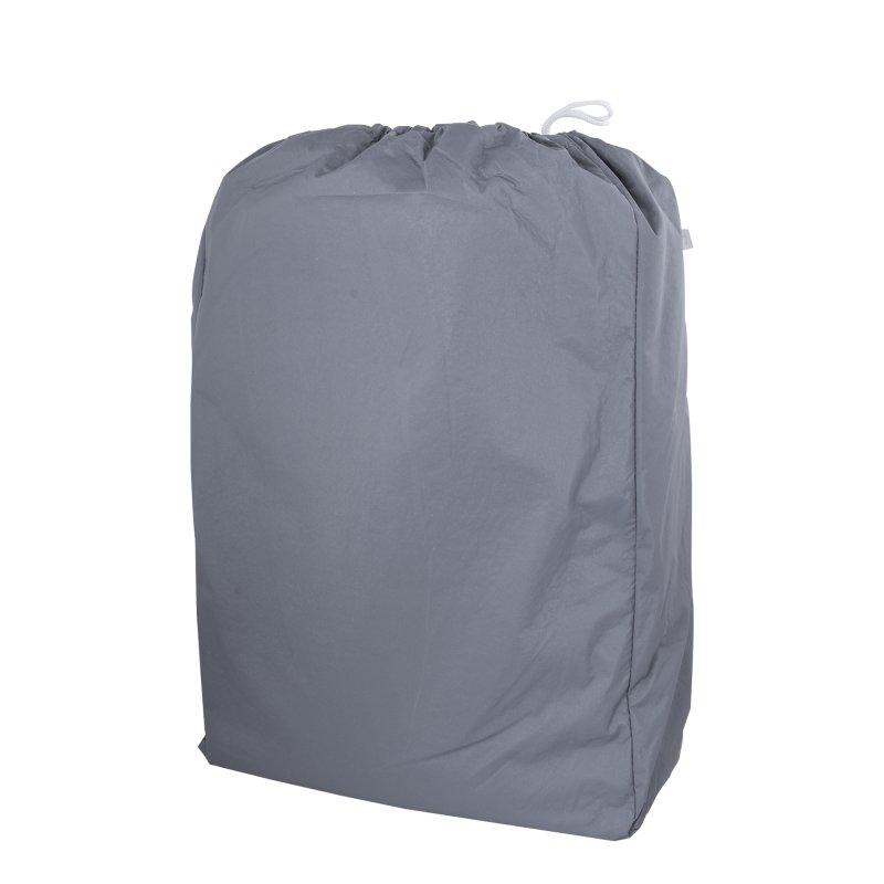 Cobertor Automóvil Large