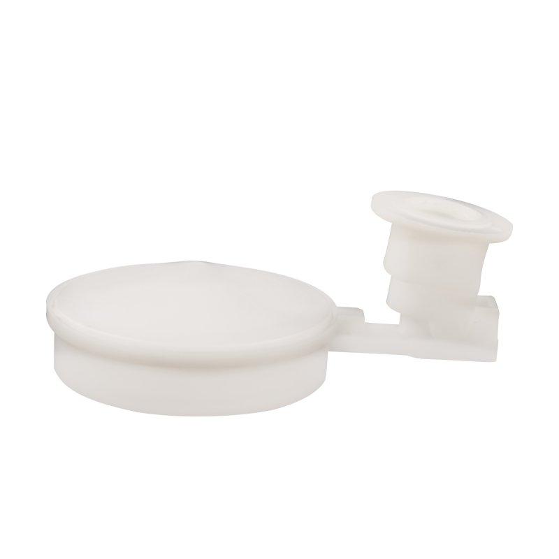 Flotador 2810/1 Plástico