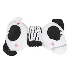 Jueguete Peluche para Mascotas 12Cm