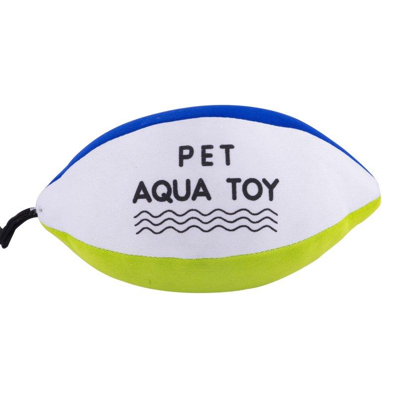 Juguete Agua Mascota