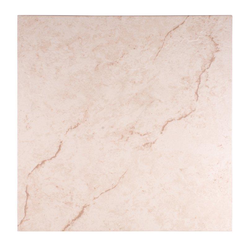 Piso Marmol Primavera 55x55Cm 1.51M2