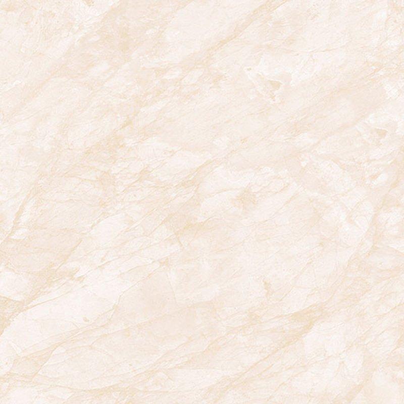 Piso Marmol Senesi 60X60Cm 1.44 M2
