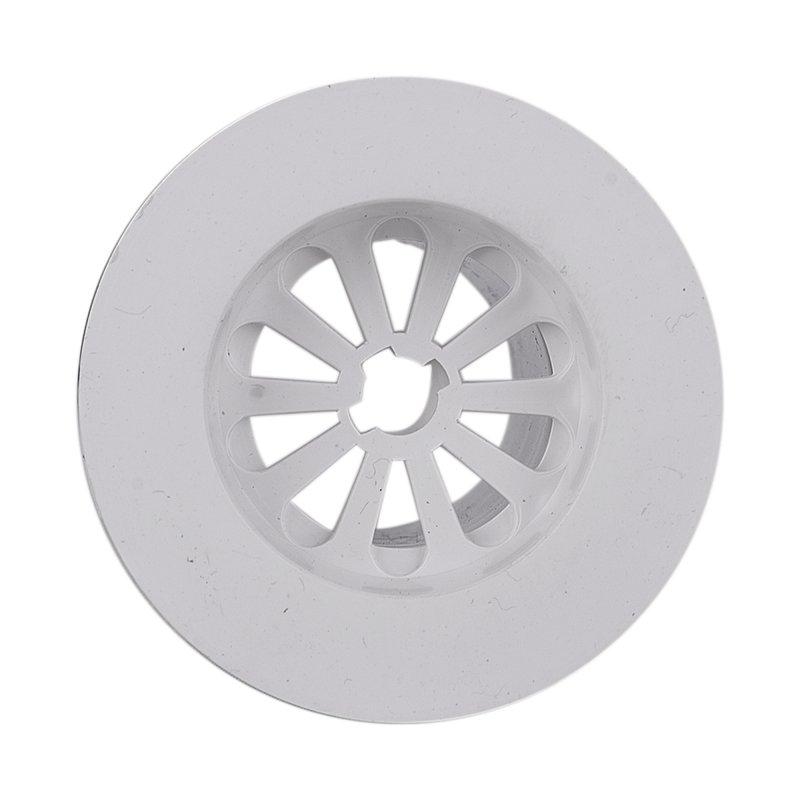 Rejilla lavadero sosco desmont21/2x1 1/4