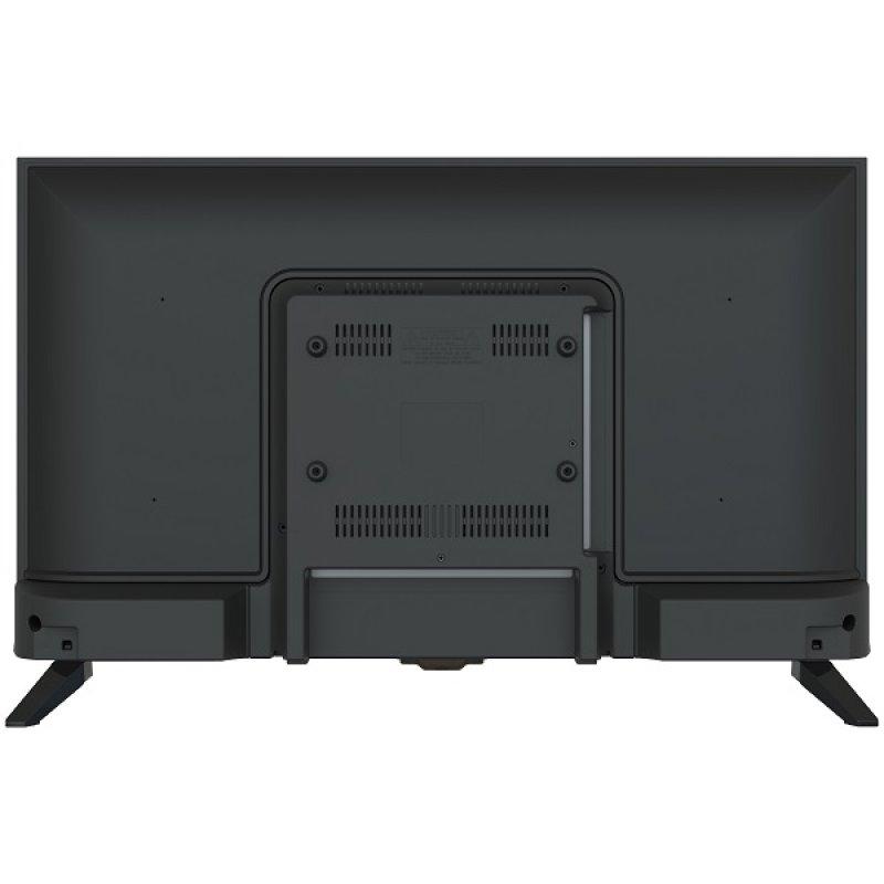 "Televisor 32"" Caixun Smart HD TV CX32S1SM"