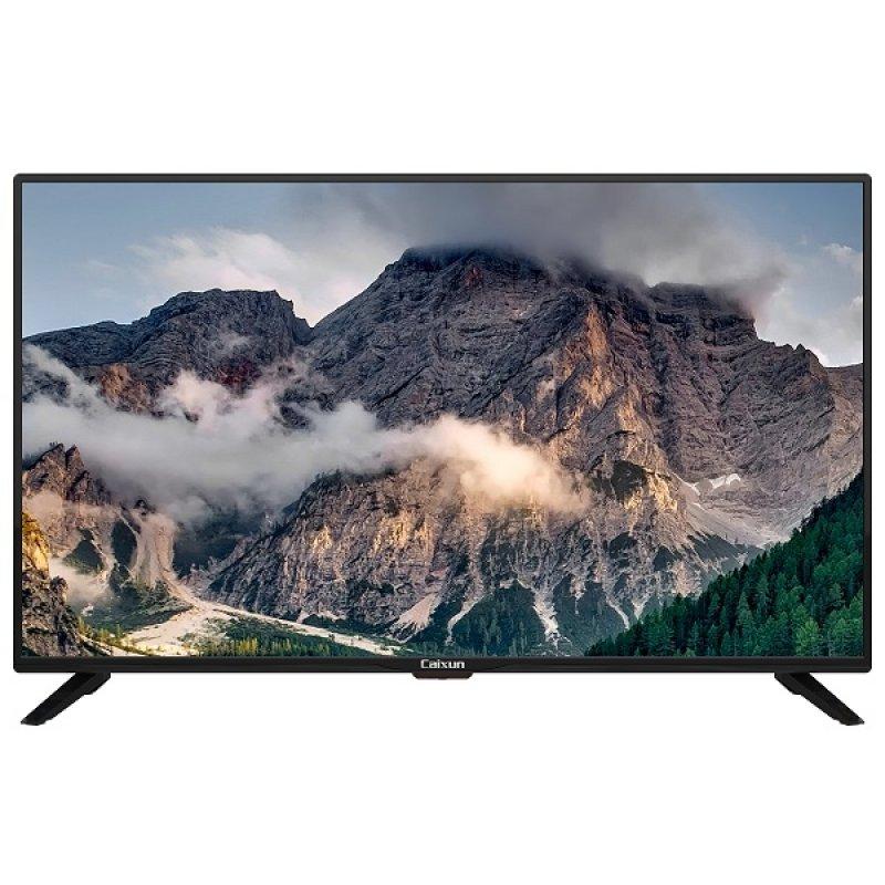 """Televisor Caixun 43"""" Full HD CX43Z1FHD"""