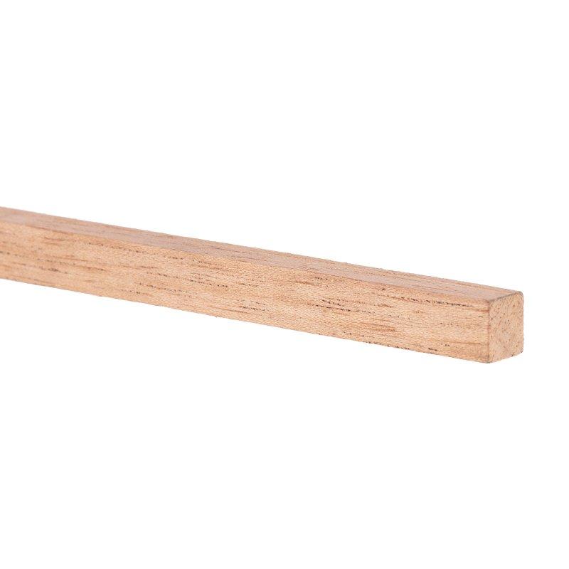 Varilla Cedro 10 X 91cm