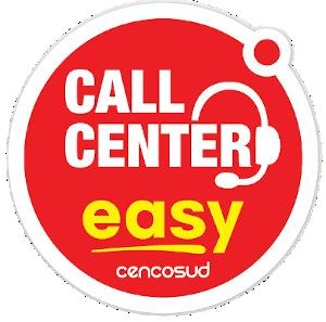 img call center