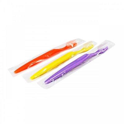 Cepillo Dental Adulto x unidad