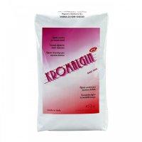 Alginato Kromalgin Bolsa x 453 g