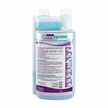 Bonzyme Detergente Multienzimatico Frasco x 1 l