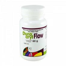 Duracryl flow® Acrílico Para  Patrones Dentales Frasco x  60 g