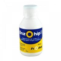 Enzohip-1 Hipoclorito de Sodio al 1% Frasco x 120 ml