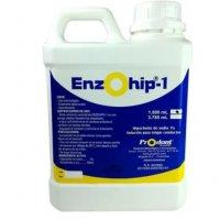 Enzohip-1 Hipoclorito de Sodio al 1% x litro