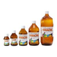 Veracril® Acrílico Líquido Termopolimerizable