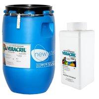 Veracril® Acrílico Para Cubetas