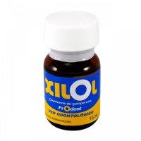 Xilol Disolvente de Gutapercha Frasco x 15 ml